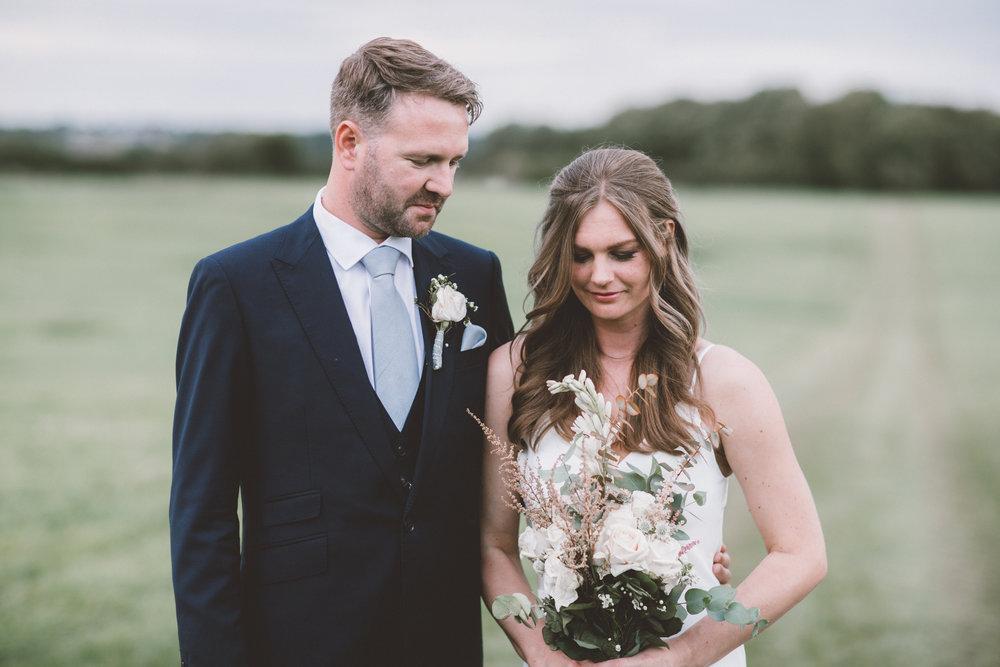 Steve & Rebecca Wedding-469.JPG
