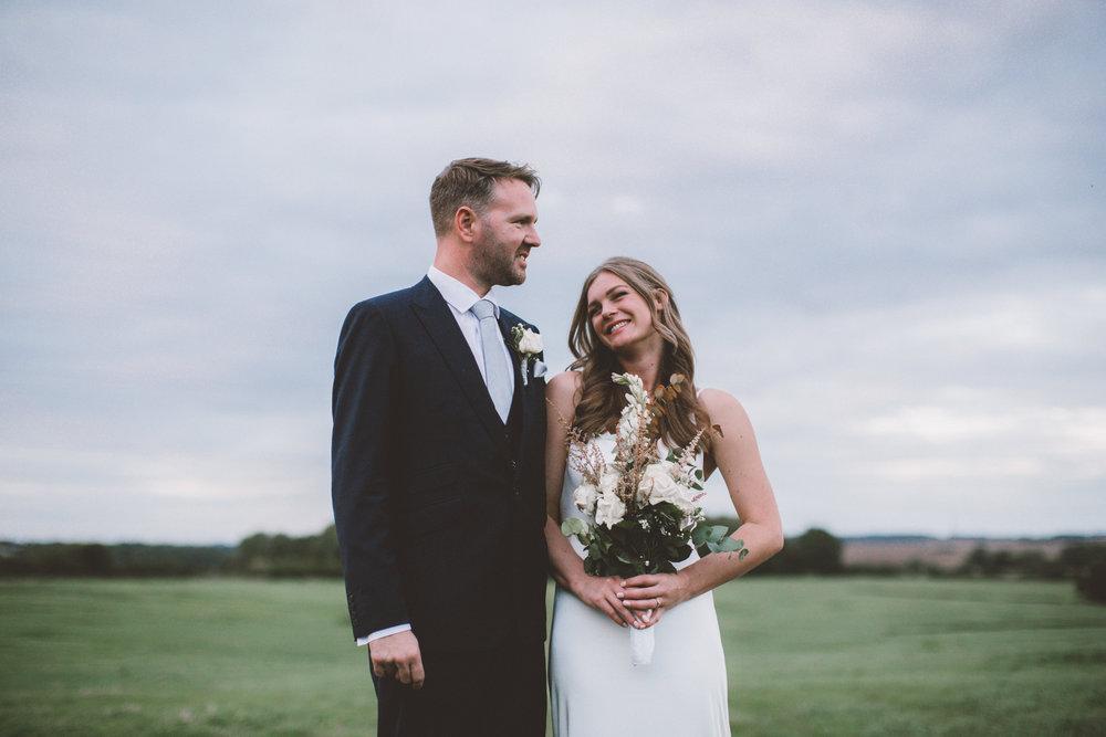 Steve & Rebecca Wedding-470.JPG
