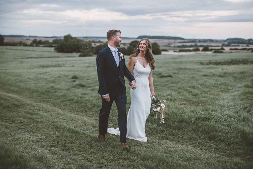 Steve & Rebecca Wedding-481.JPG