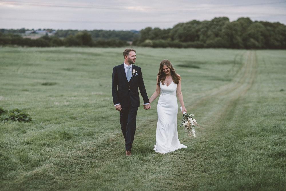 Steve & Rebecca Wedding-483.JPG