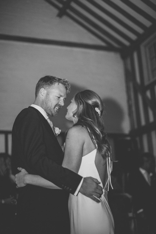 Steve & Rebecca Wedding-507.JPG