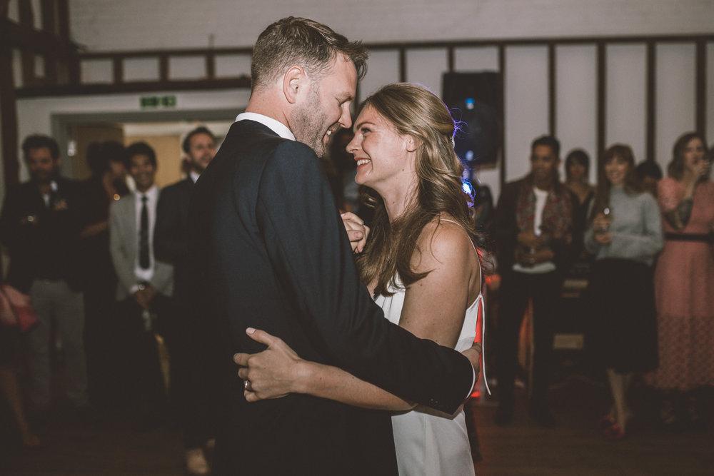 Steve & Rebecca Wedding-508.JPG