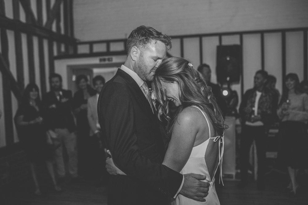 Steve & Rebecca Wedding-511.JPG