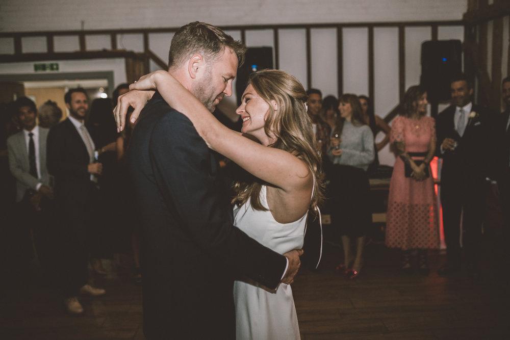 Steve & Rebecca Wedding-518.JPG
