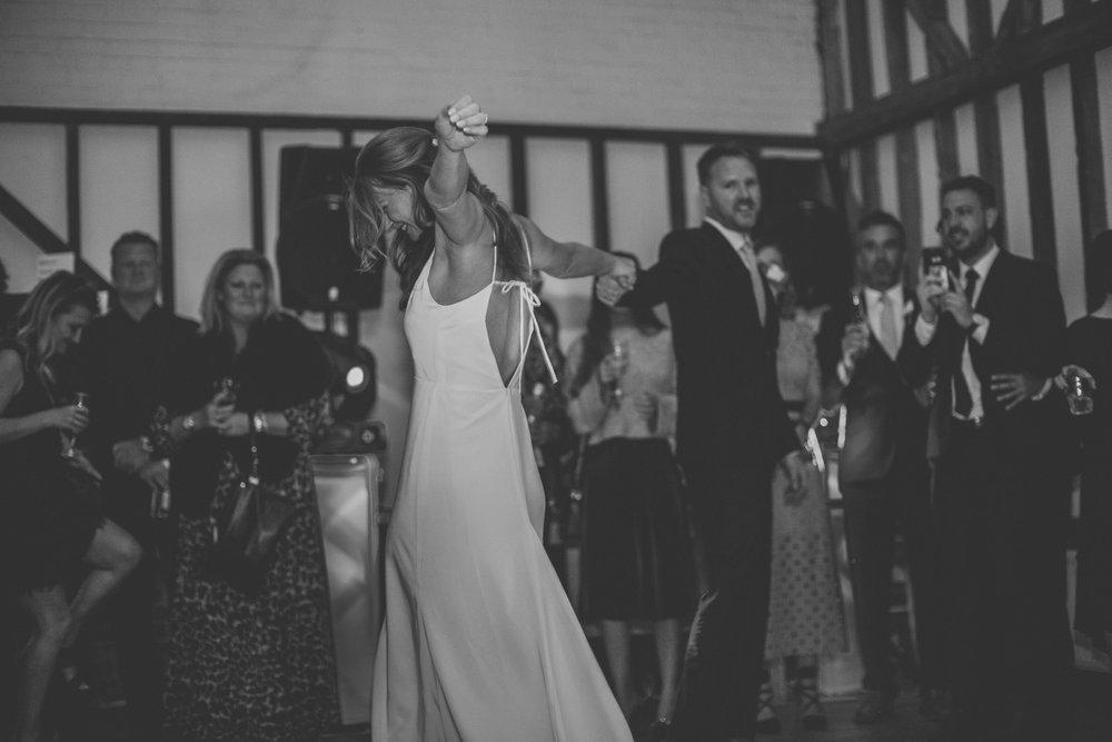 Steve & Rebecca Wedding-526.JPG