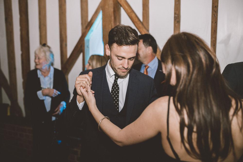 Steve & Rebecca Wedding-535.JPG