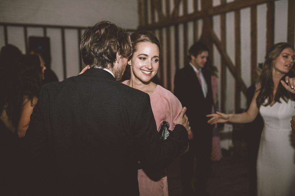 Steve & Rebecca Wedding-537.JPG