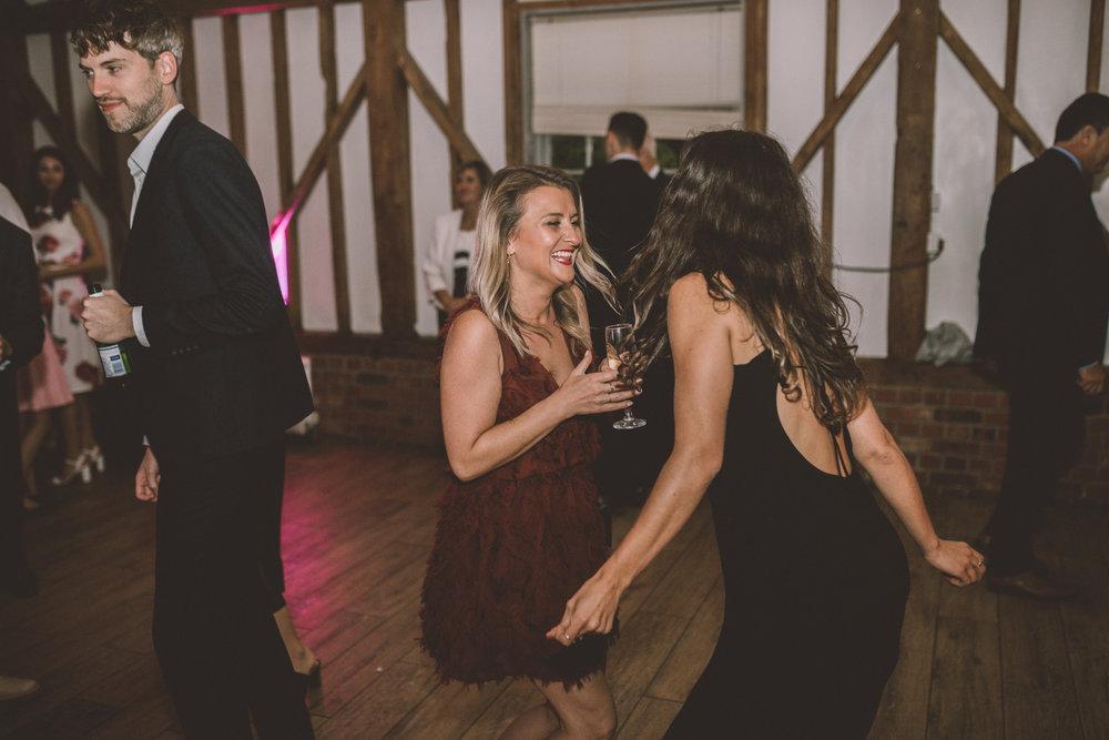 Steve & Rebecca Wedding-556.JPG