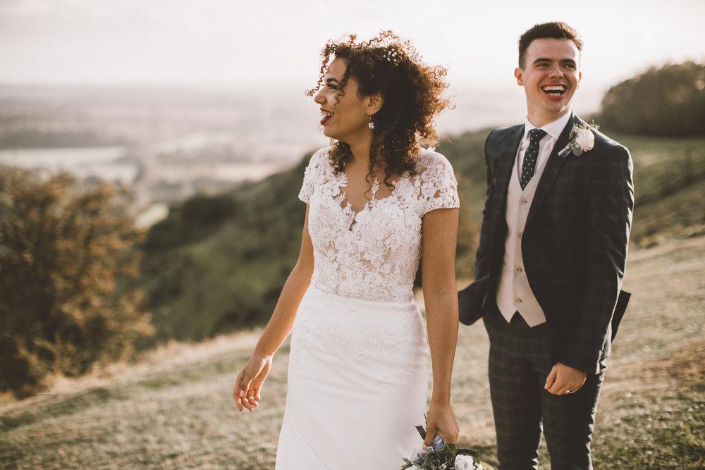 Jacob & Amy Wedding-473.JPG
