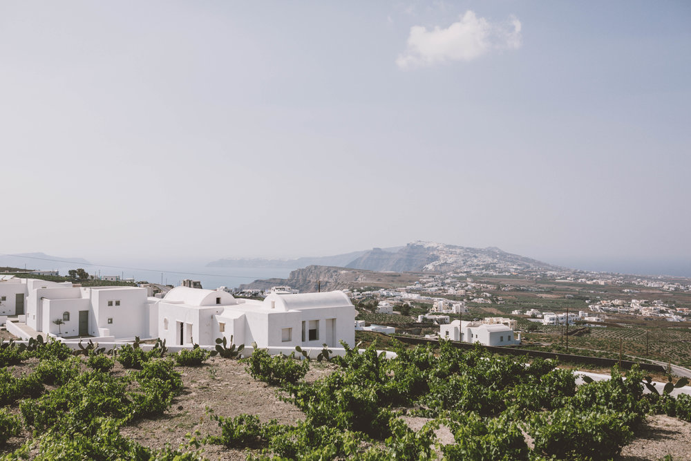 Santorini Greece Wedding Lucy and Zak-66.JPG