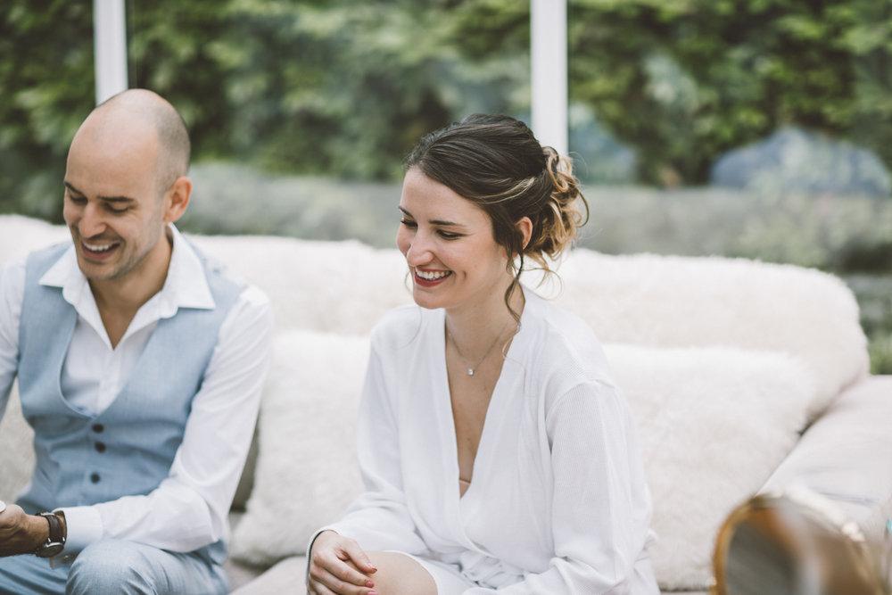 Rose & Sam's Wedding-4.JPG