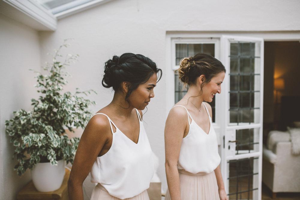 Rose & Sam's Wedding-60.JPG