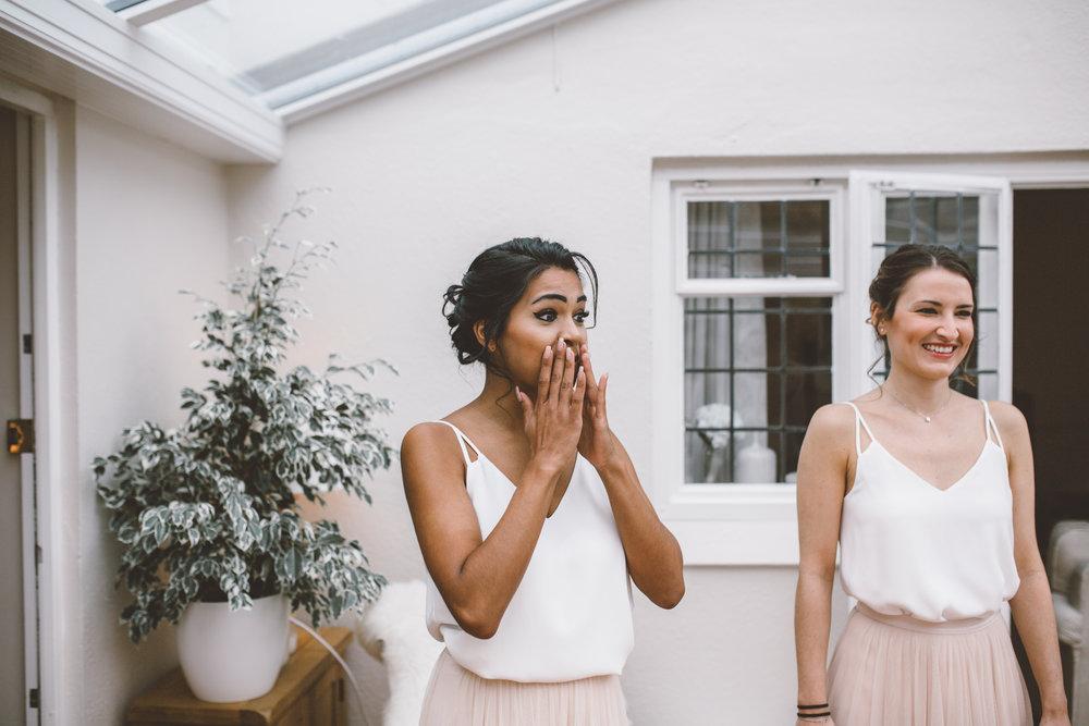 Rose & Sam's Wedding-61.JPG