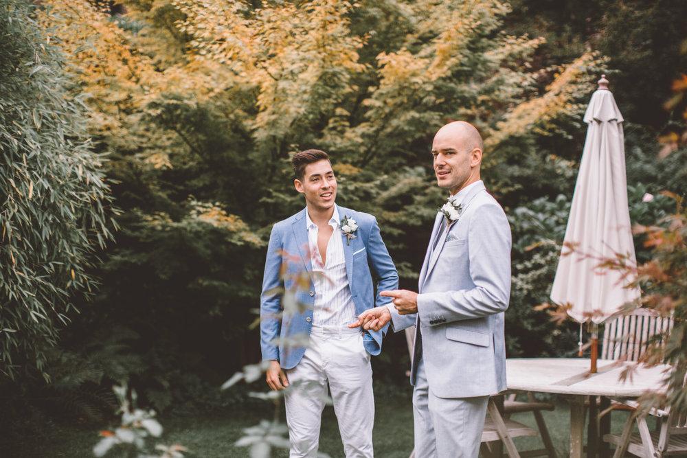 Rose & Sam's Wedding-115.JPG