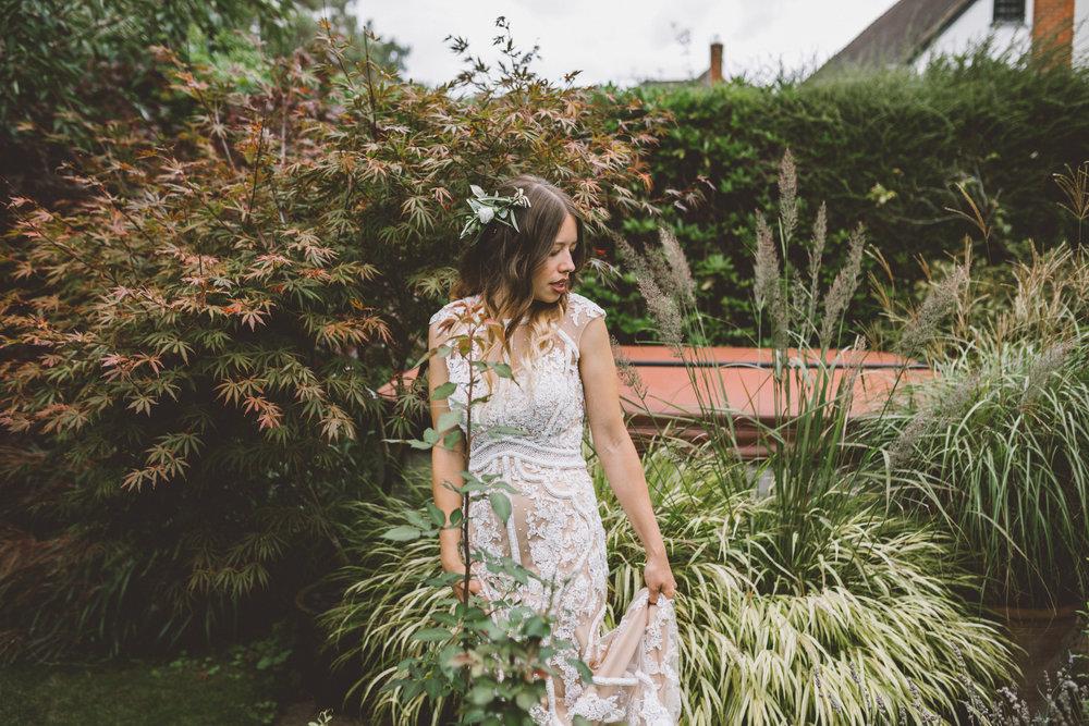 Rose & Sam's Wedding-126.JPG