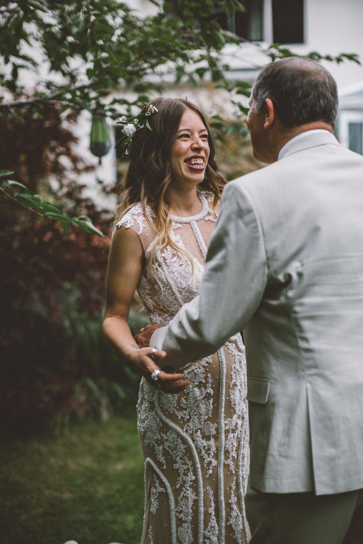Rose & Sam's Wedding-137.JPG