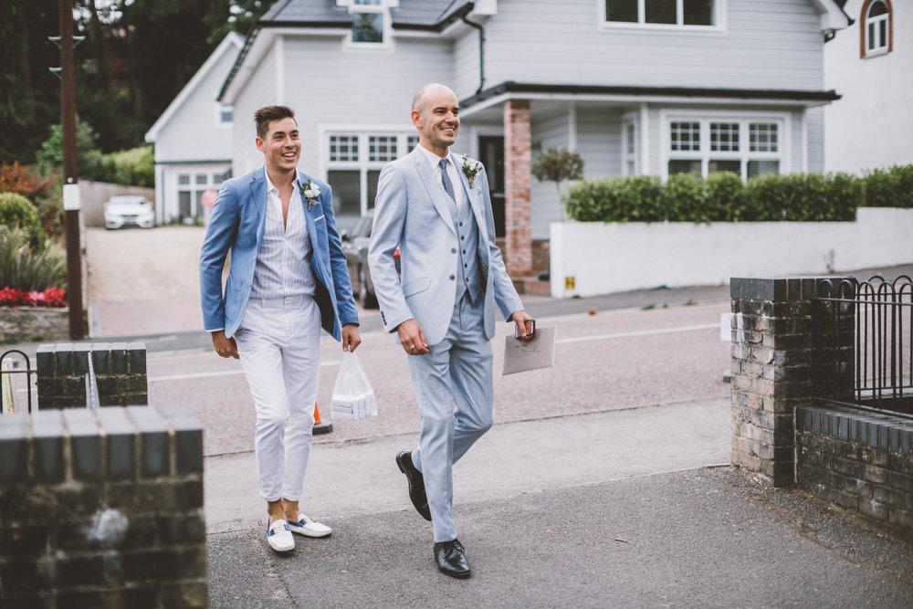 Rose & Sam's Wedding-169.JPG