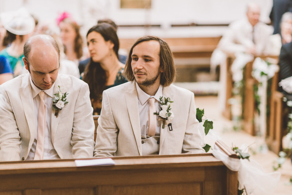 Rose & Sam's Wedding-177.JPG