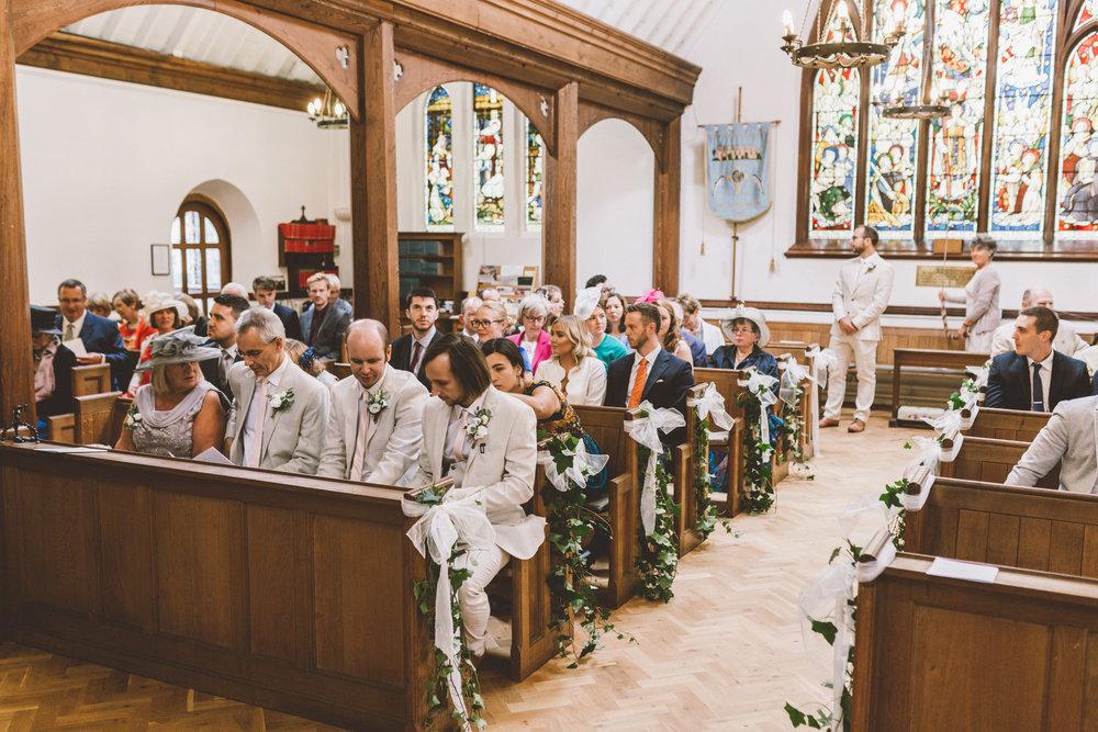 Rose & Sam's Wedding-180.JPG