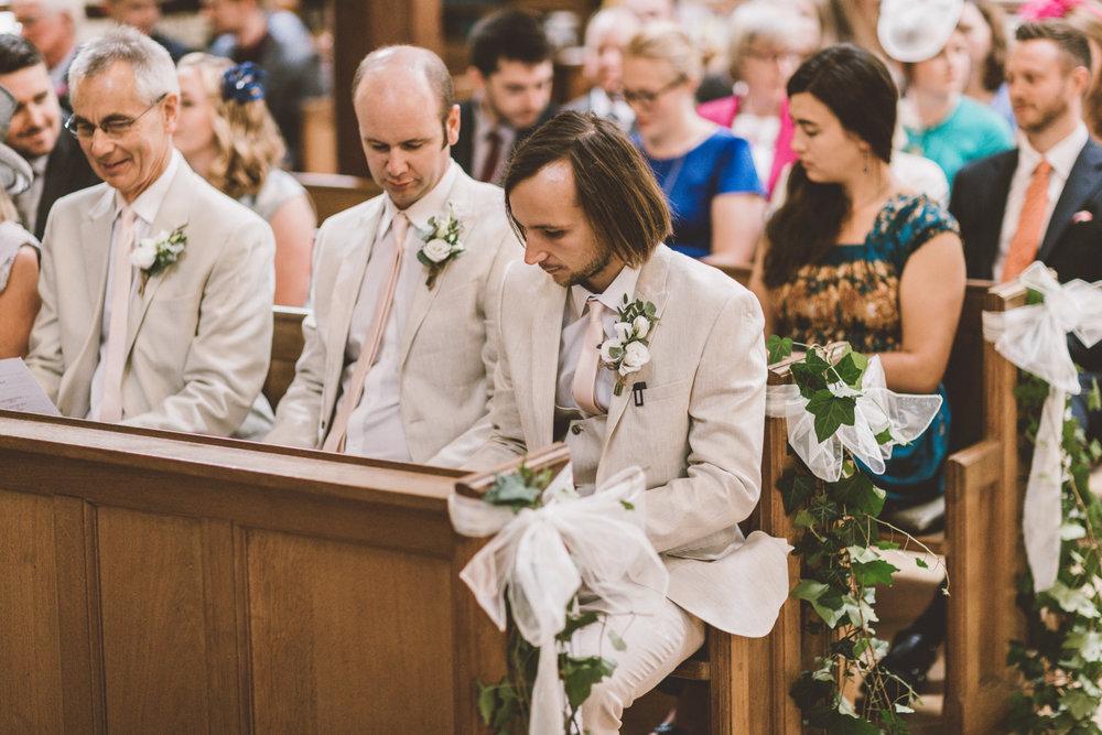 Rose & Sam's Wedding-183.JPG