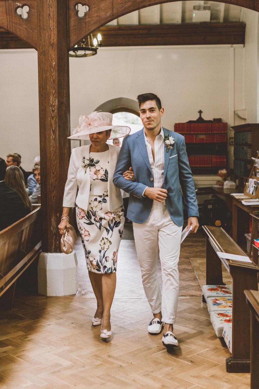Rose & Sam's Wedding-201.JPG