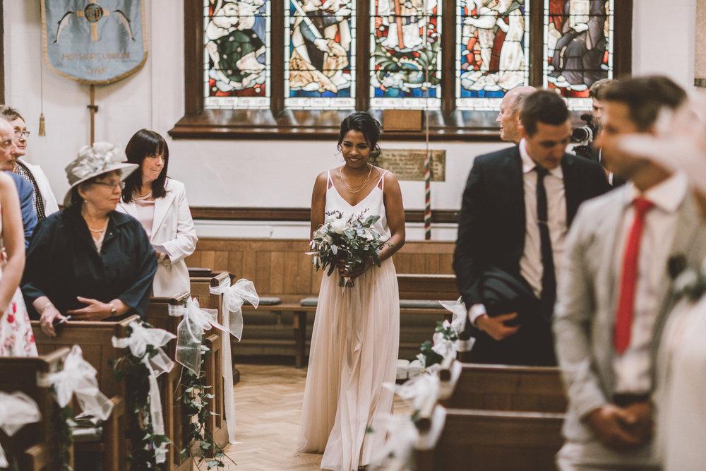 Rose & Sam's Wedding-202.JPG