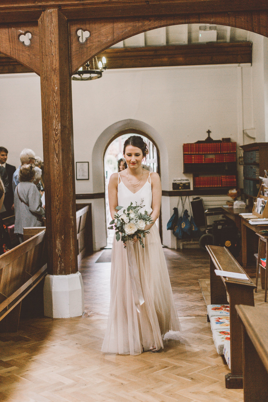 Rose & Sam's Wedding-204.JPG