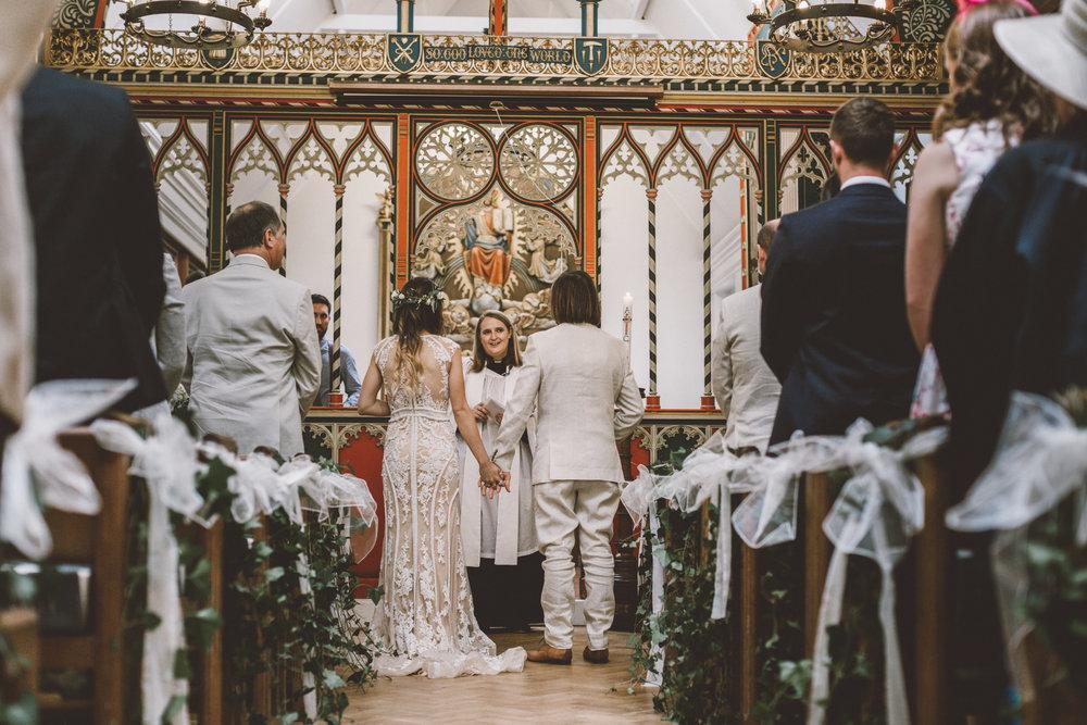 Rose & Sam's Wedding-222.JPG
