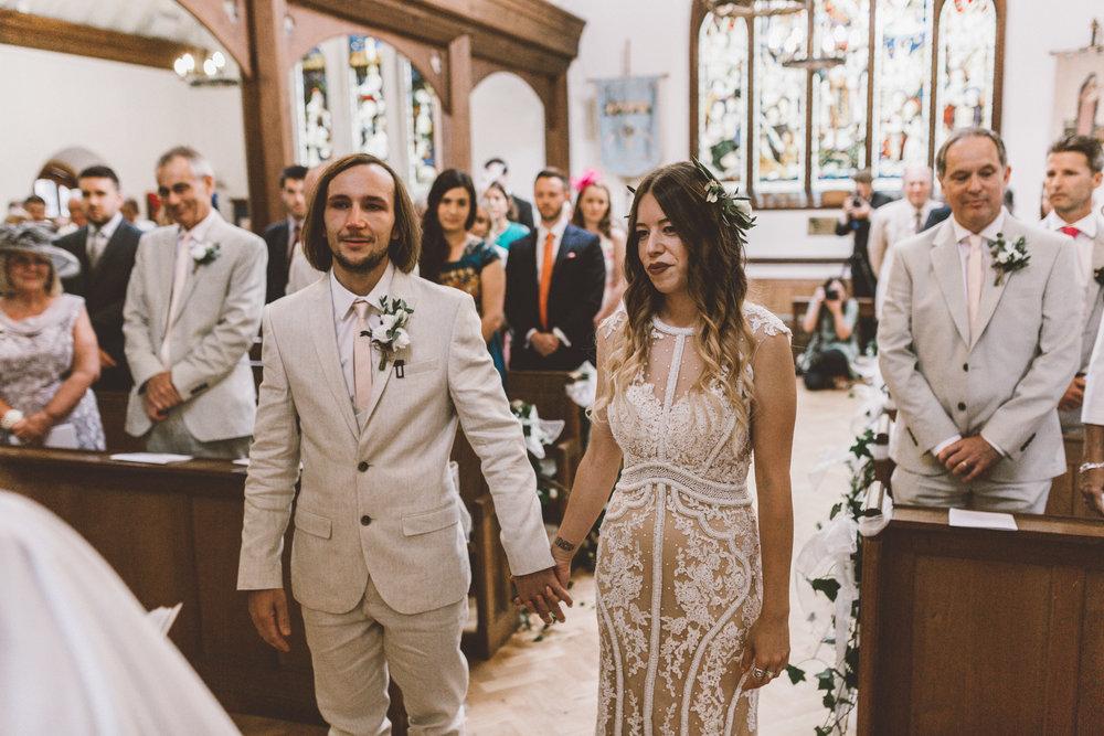 Rose & Sam's Wedding-221.JPG