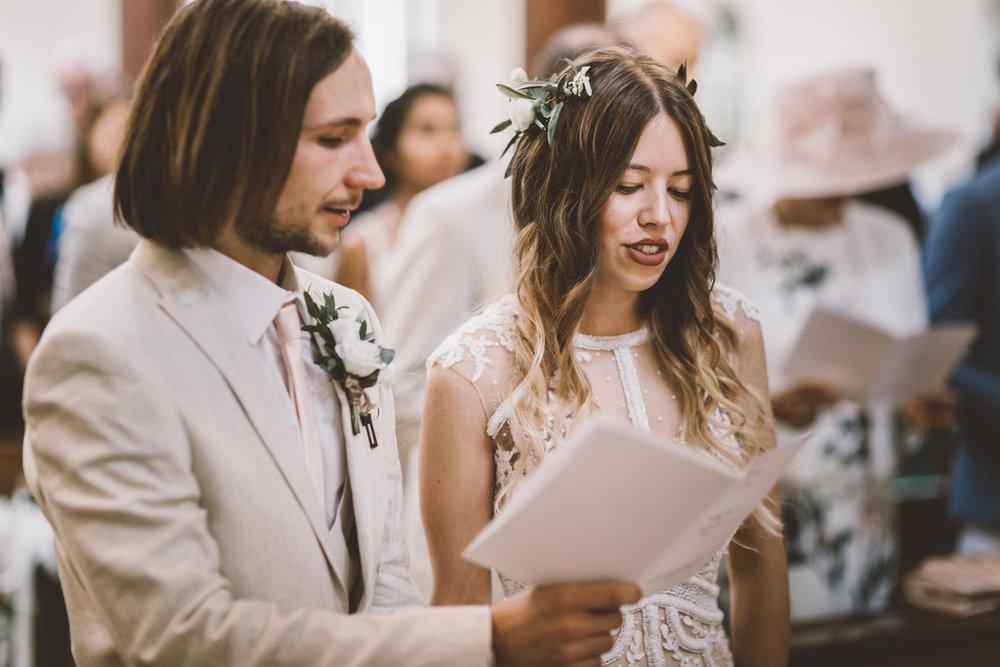 Rose & Sam's Wedding-224.JPG