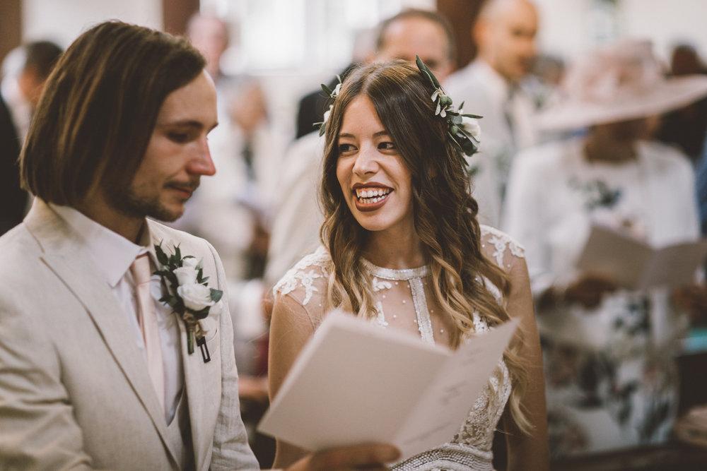Rose & Sam's Wedding-225.JPG