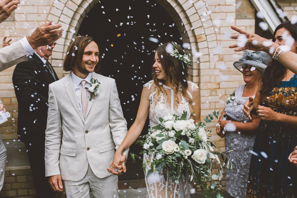 Rose & Sam's Wedding-328.JPG