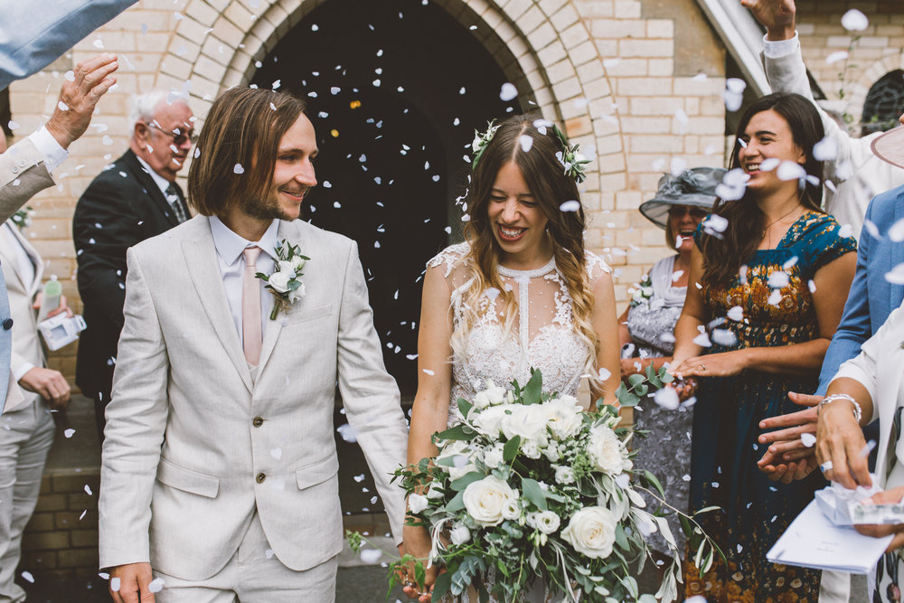 Rose & Sam's Wedding-332.JPG