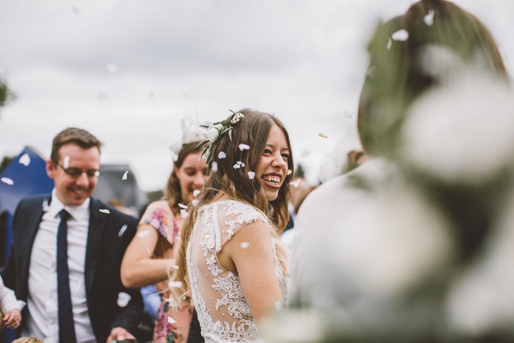 Rose & Sam's Wedding-340.JPG