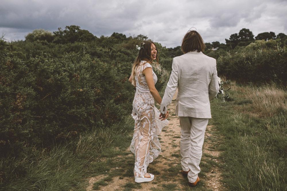 Rose & Sam's Wedding-347.JPG