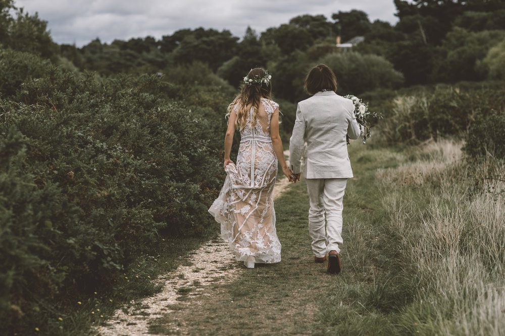Rose & Sam's Wedding-354.JPG