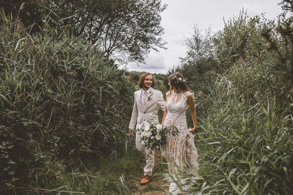 Rose & Sam's Wedding-361.JPG