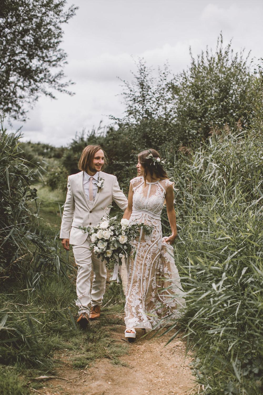 Rose & Sam's Wedding-362.JPG