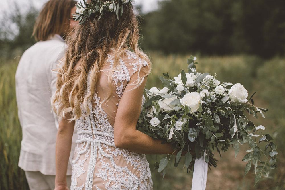 Rose & Sam's Wedding-366.JPG