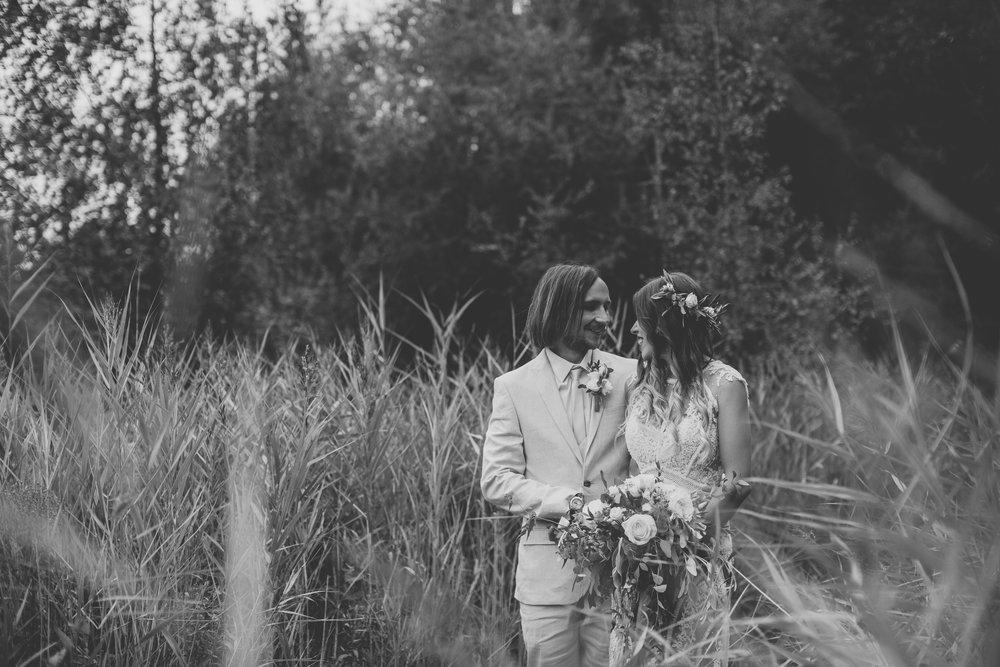Rose & Sam's Wedding-373.JPG