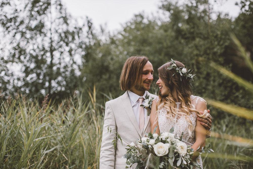 Rose & Sam's Wedding-380.JPG