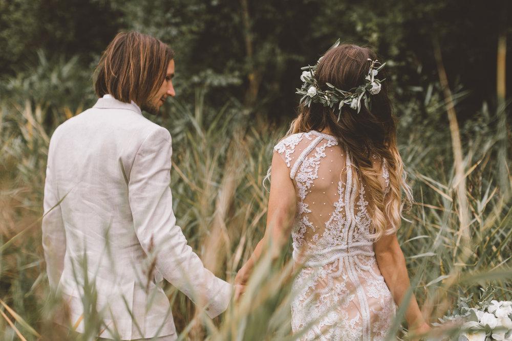 Rose & Sam's Wedding-385.JPG