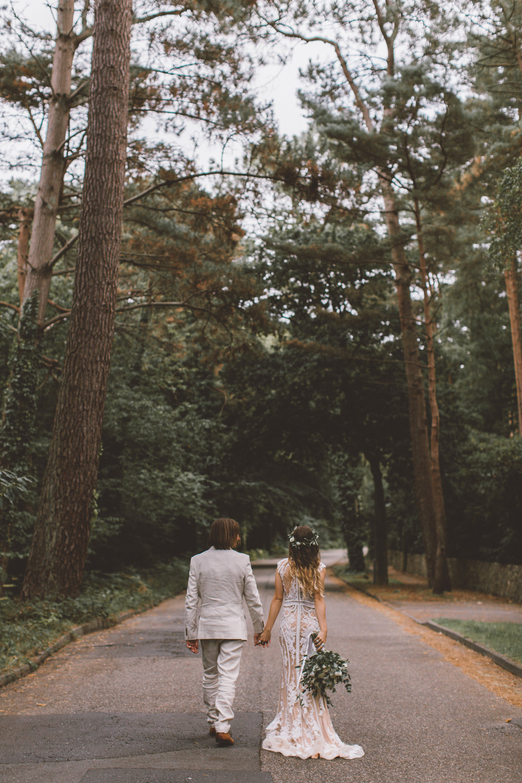 Rose & Sam's Wedding-395.JPG