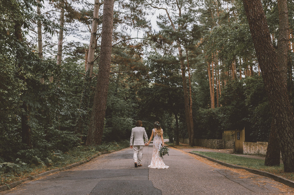 Rose & Sam's Wedding-397.JPG