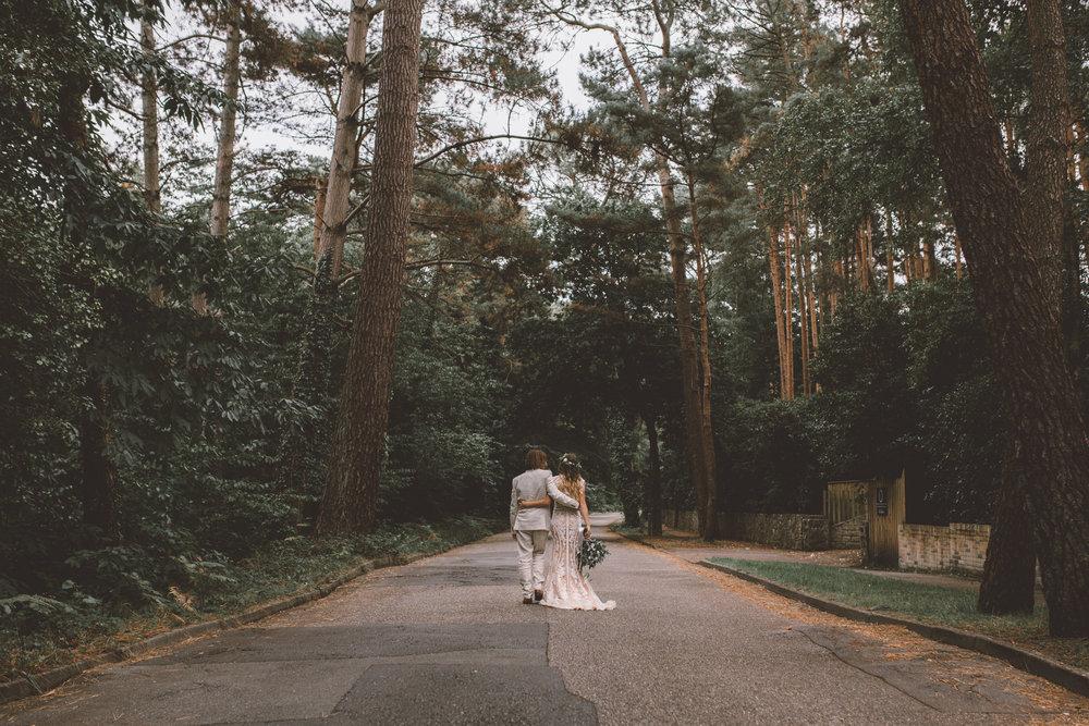 Rose & Sam's Wedding-398.JPG