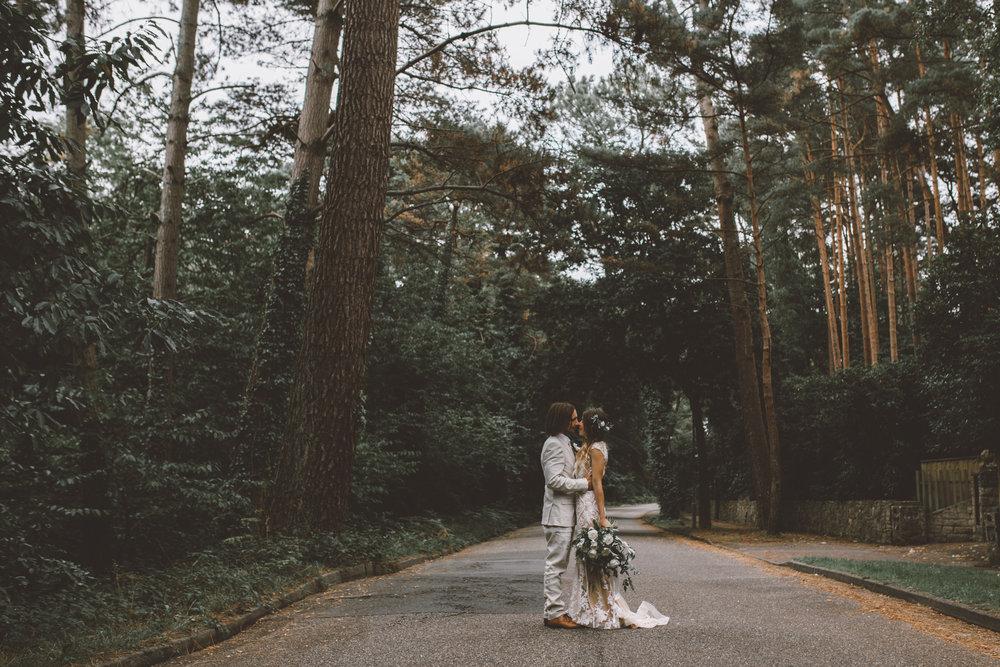 Rose & Sam's Wedding-408.JPG