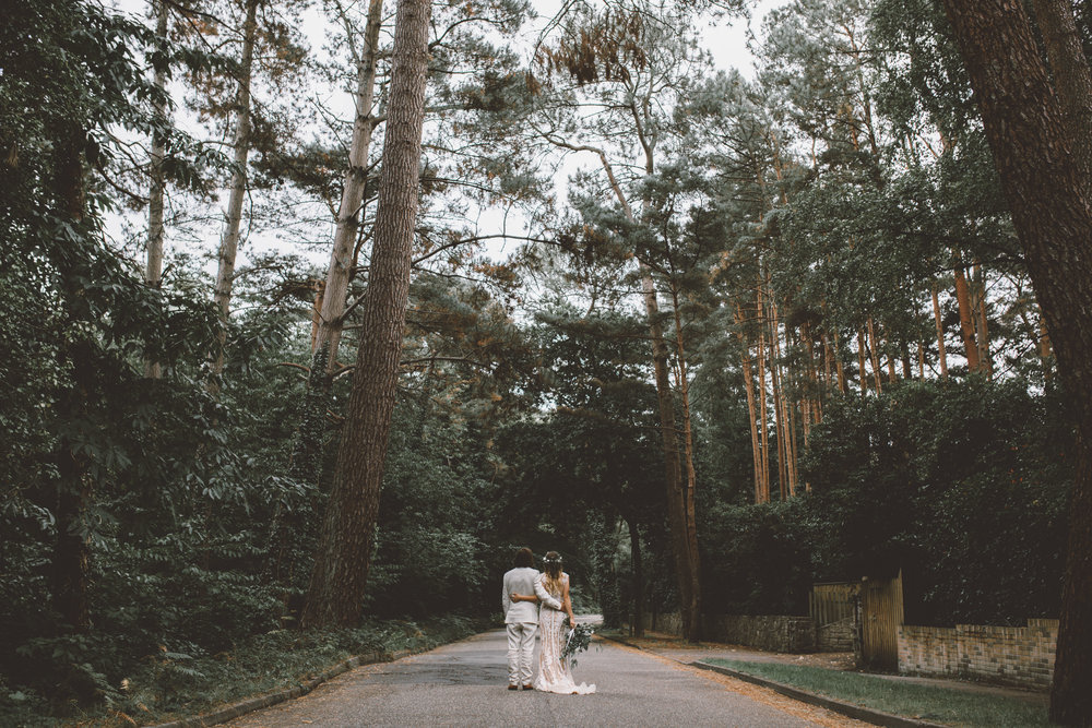 Rose & Sam's Wedding-401.JPG