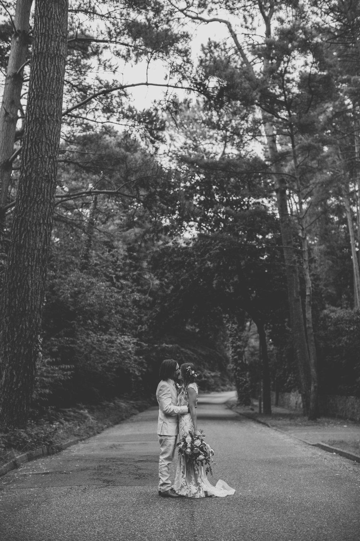 Rose & Sam's Wedding-411.JPG