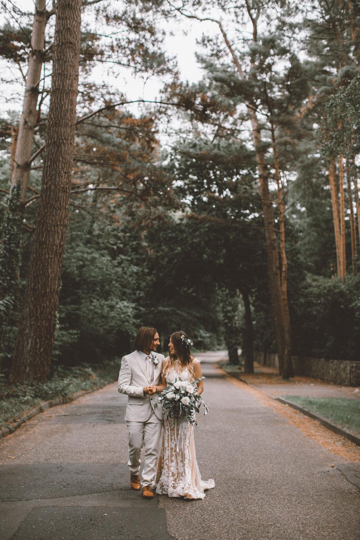 Rose & Sam's Wedding-416.JPG