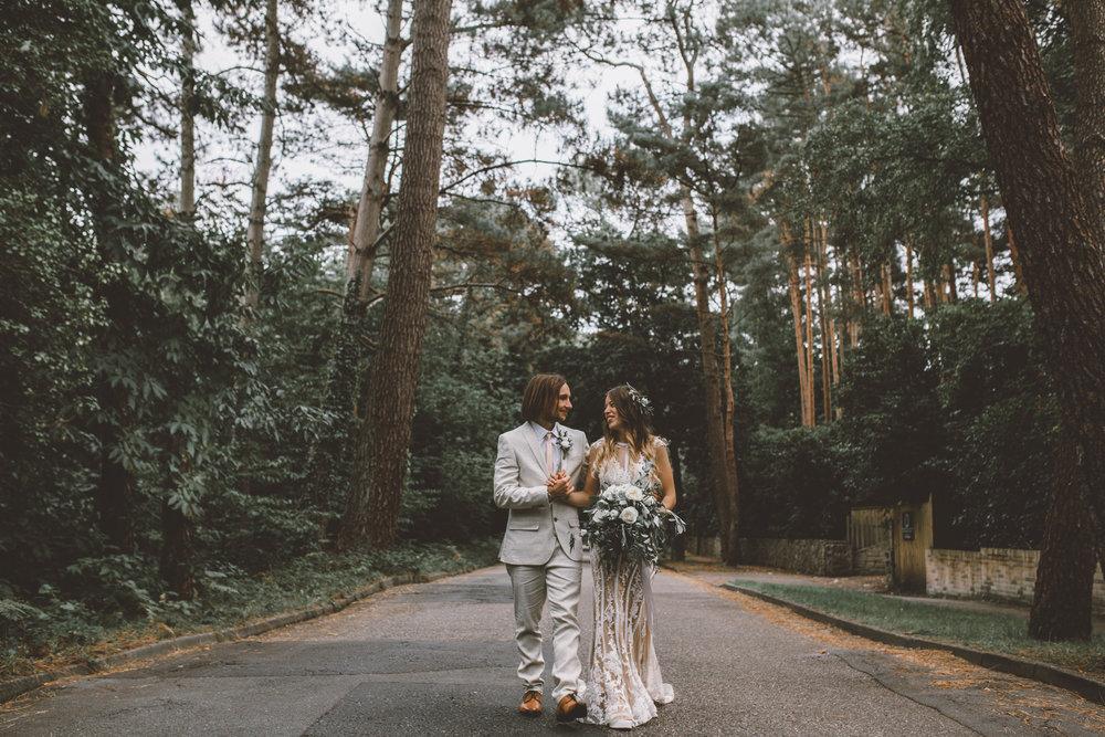 Rose & Sam's Wedding-418.JPG